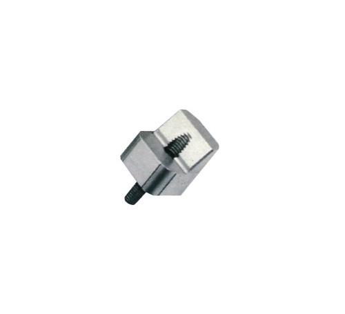 Positioning Components-Locking Block Sets