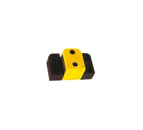 Positioning Components-Slide Block Sets