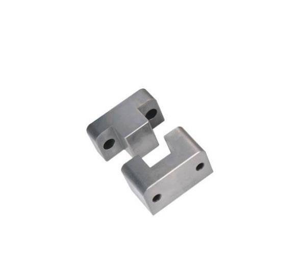 Locking Block Sets-GLK Type