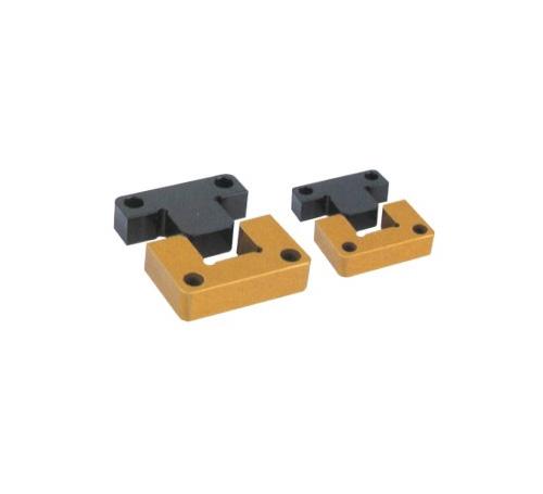 Side Locks-GTL Type