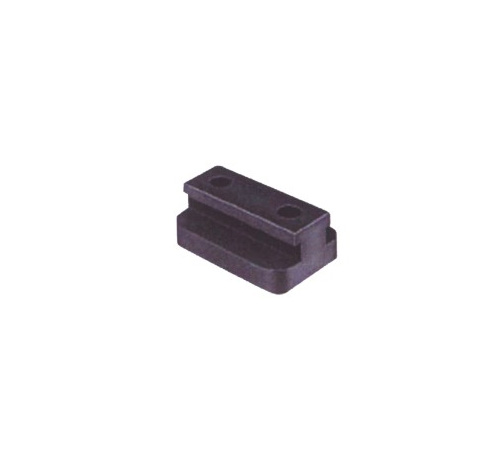 Side Block-ULG Type