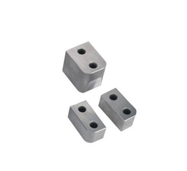 Locking Block Sets-GL Type