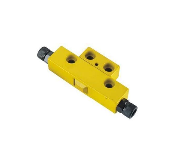 Slide Lock Sets