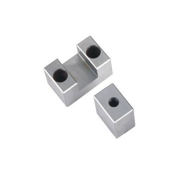 Locking Block Sets-Straight Type