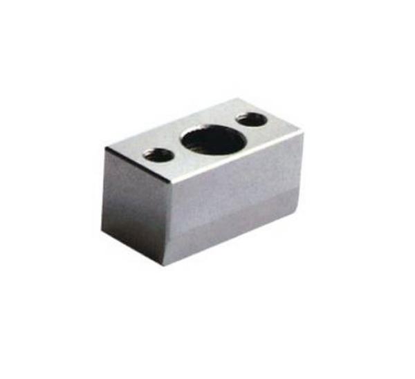 Locking Blocks-With Angular Pins Hole