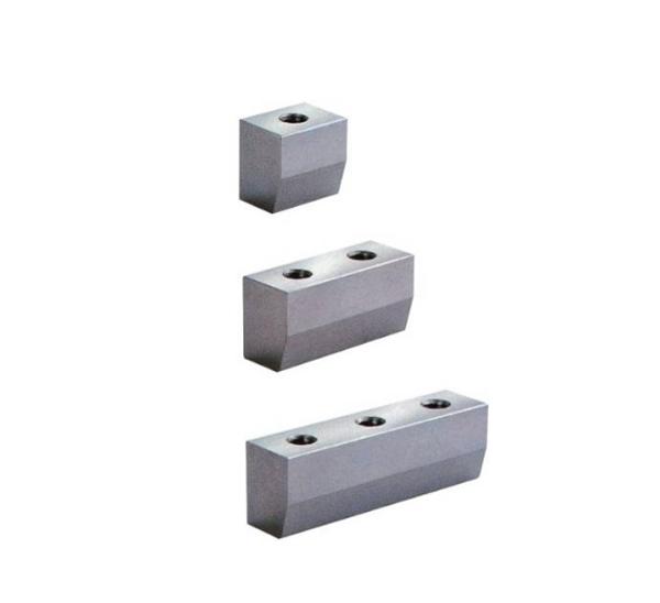 Locking Blocks